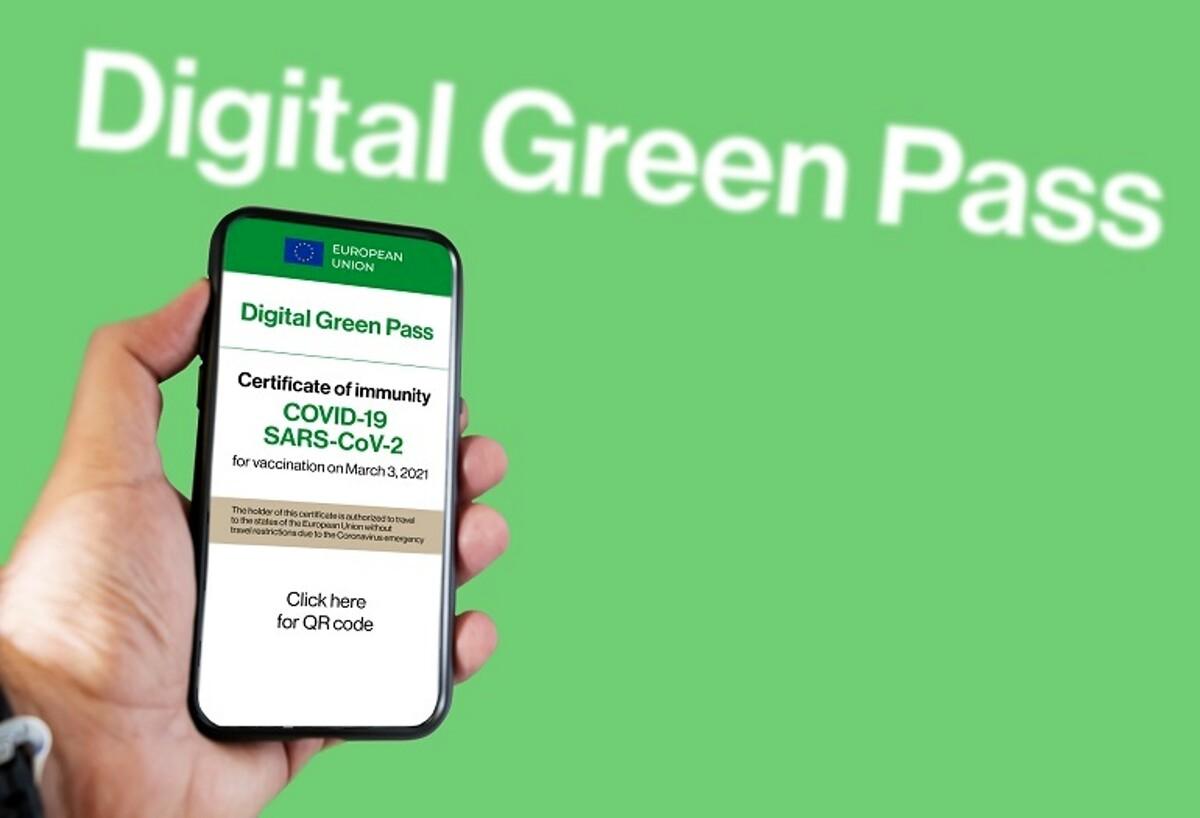 Per il Green Pass, i punti tampone di Altivole e Conegliano saranno aperti fino alle 20