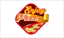 enjoy-pizza-sponsor