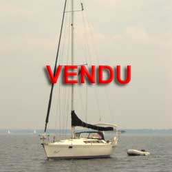 Voiliers Vendre Sailboats For Sale