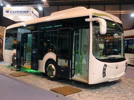 bus_hybride_castrosua_tempus_madrid_2008