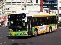 bus_hybride_hino_blue_ribbon_city