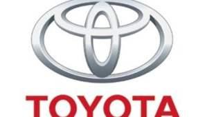 Toyota pourrait perdre 4 milliards € cette année