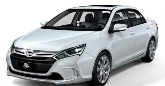 2013-byd-qin-concept-1-357487-642x336