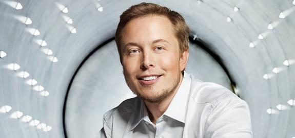 feature-114-Elon-Musk-EoY-opener-pan_7026