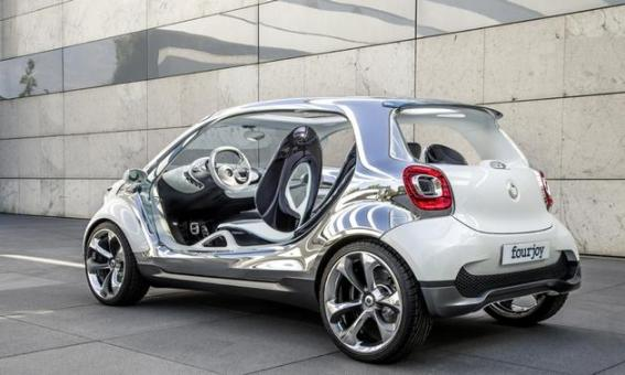 Smart-Fourjoy-concept-left