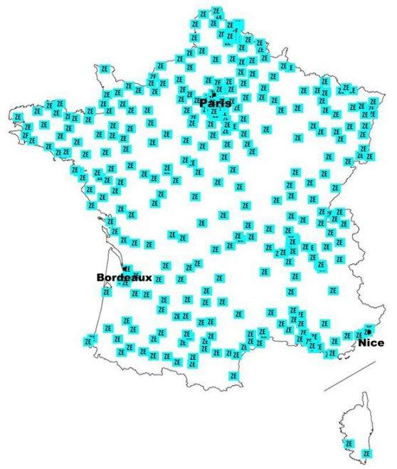 carte_chargeurs_gratuits_renault