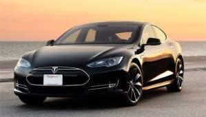 Tesla s'attaque aux géants allemands sur leur terre