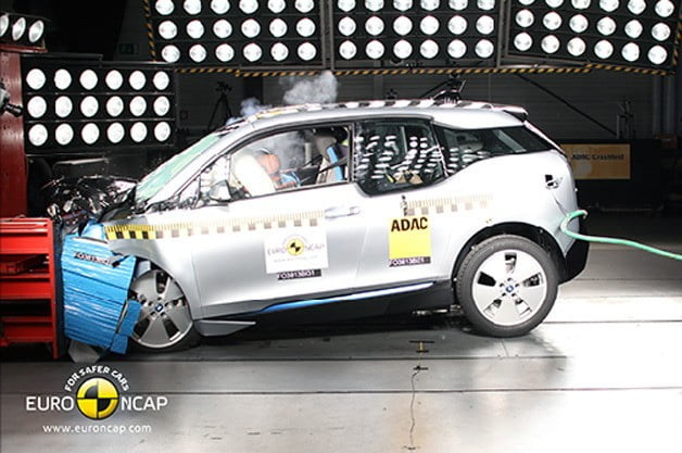 0001-001-bmw-i3-euro-ncap-crash-test-1-1385621442