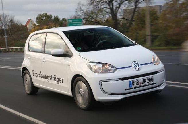 Twin-Up_Volkswagen