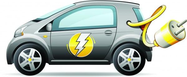 autonomie-voiture-electrique