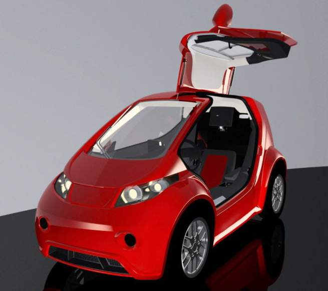 colibri-electric-car-3