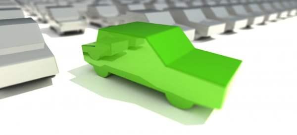 empreinte-ecologique-voiture-hybride