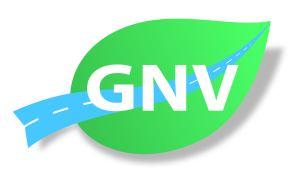 La voiture au GNV (CNG)
