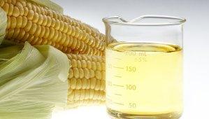 L'huile végétale carburant