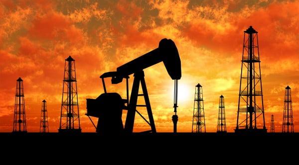 Quand le pétrole sera-t-il épuisé ?