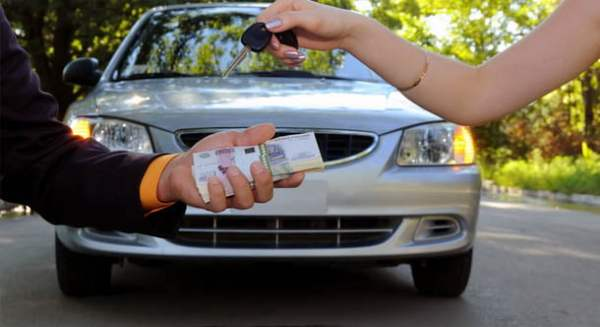 vendre-voiture-occasion