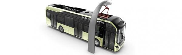 volvo-bus-7900