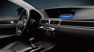 lexus-gs450h-hybride-conducteur