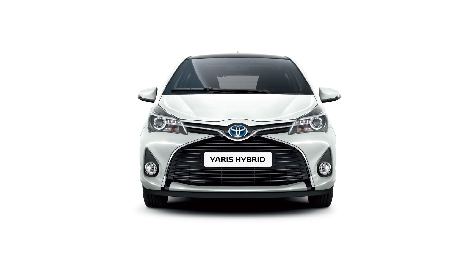 toyota yaris hybride voiture hybride essais prix. Black Bedroom Furniture Sets. Home Design Ideas