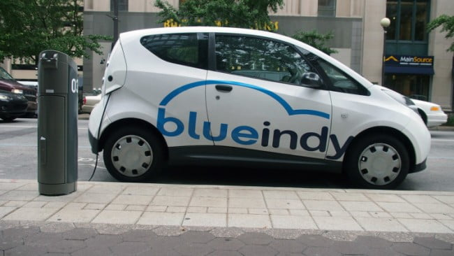 blueindy-indianapolis