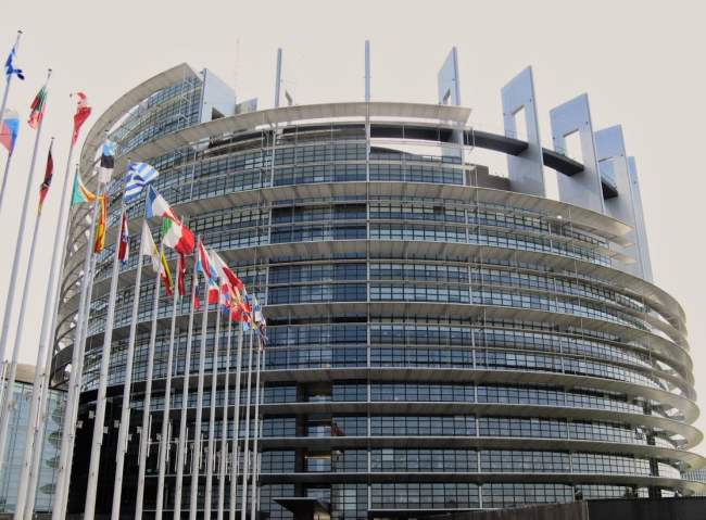 european_union_headquarters