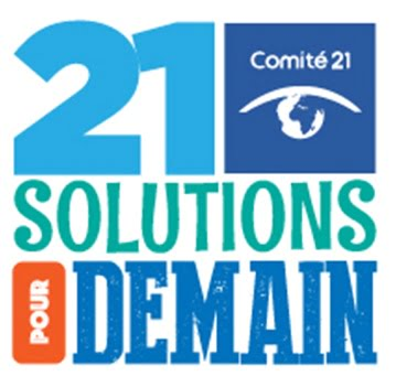 21-solutions-2