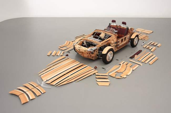 Setsuna-wood-car-by-Toyota-4 (1)