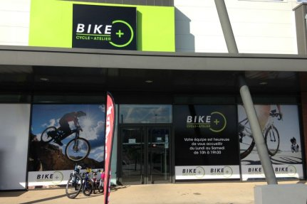 bike+ image