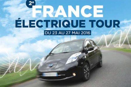 france-electrique-tour-2016-620x413
