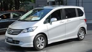 Belle initiative d'Honda qui développe un moteur électrique fabriqué sans terres rares : retour sur ces matériaux dont l'usage est convoité mais dangereux