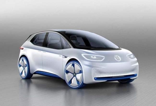 volkswagen-i-d-concept