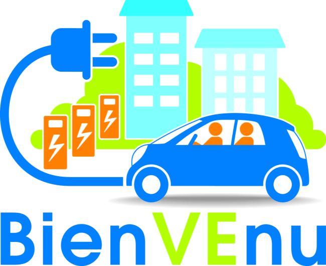 autopartage-mobilité-électrique