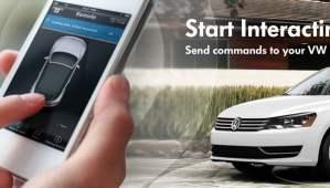 La voiture connectée : la révolution de demain (Mondial de l'Auto)