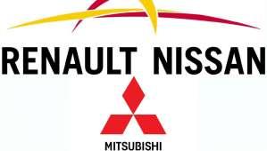 Batterie à électrolyte solide : objectif 2025 pour Renault-Nissan-Mitsubishi