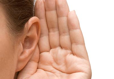 """Résultat de recherche d'images pour """"oreille écoute active"""""""