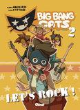 bigbangcat_2