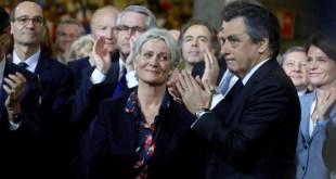 France : Le mea culpa de François Fillon aux Français