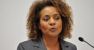Francophonie : Michaëlle Jean condamne les violences en Côte d'Ivoire