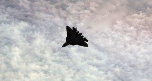 Le chasseur russe Soukhoï T-50 sera un véritable «tueur de bateaux»