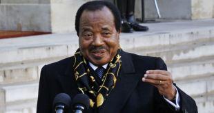 Cameroun- Présidentielle : Paul Biya veut-il séduire la diaspora avec le Fodias 2017 ?