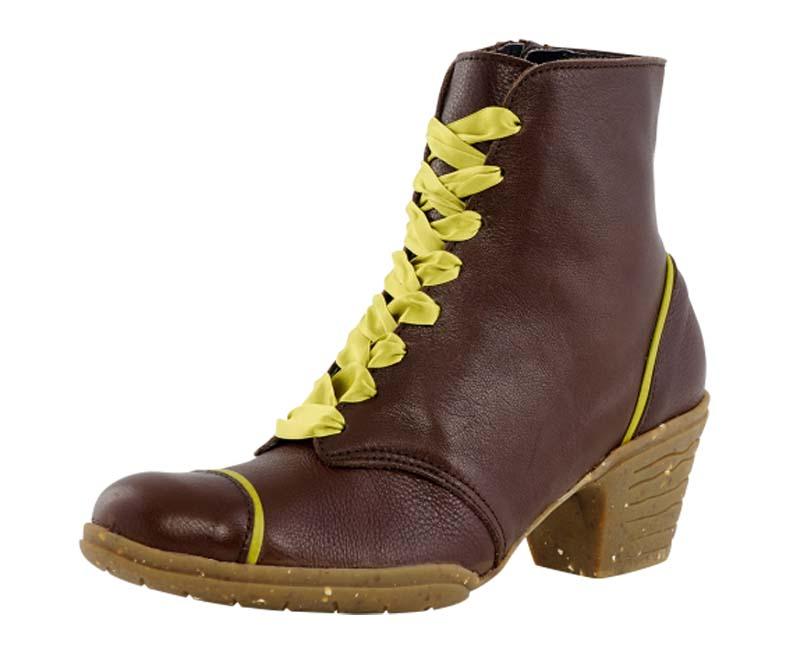 boots-ginger-bionat
