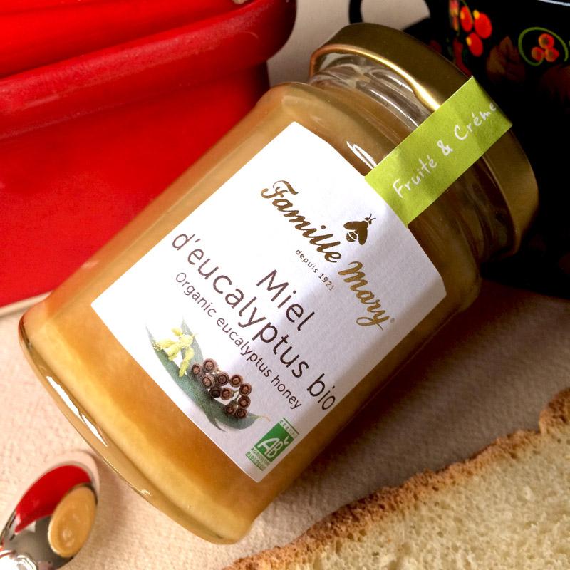 famille-mary-miel-eucalyptus-bio
