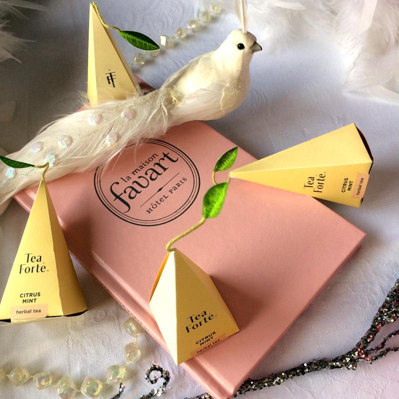 maison-favart-herbal-tea