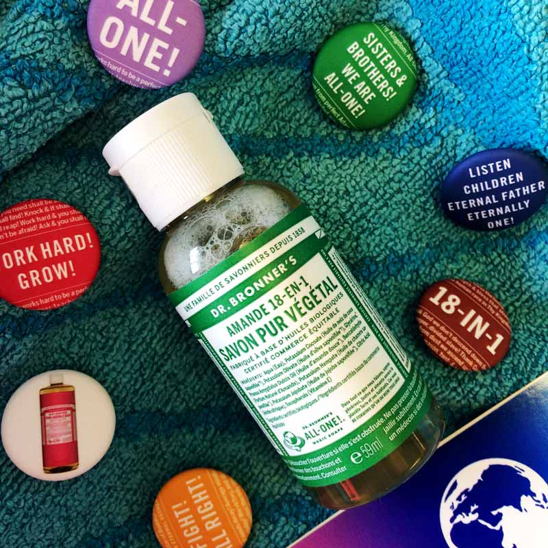 drbronners-18in1-soap