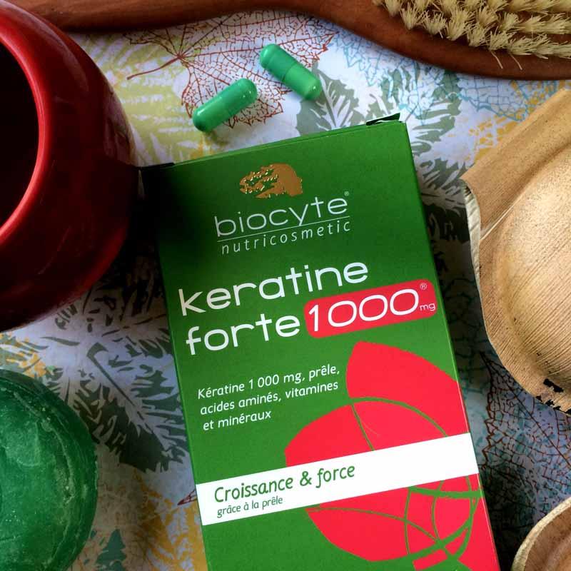 keratineforte1000mg-biocyte