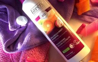 shampooingvolumevitalite-lavera