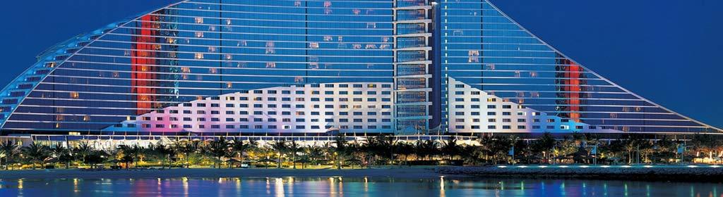 Offerte Lavoro Dubai Lavorareallesteroit
