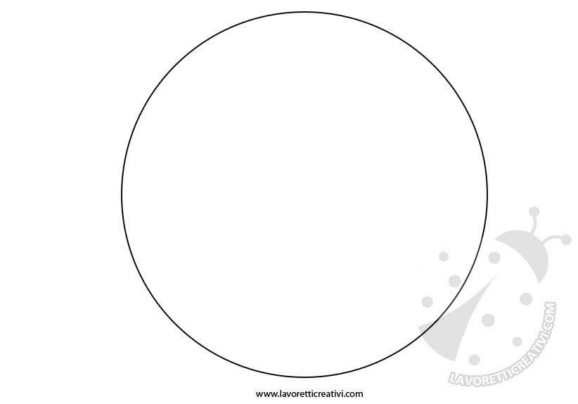 Sagoma Cerchio on Chevy S10 Fuel Filter Location