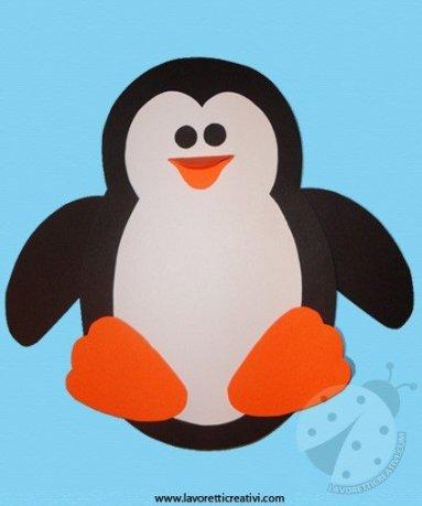 pinguino-5