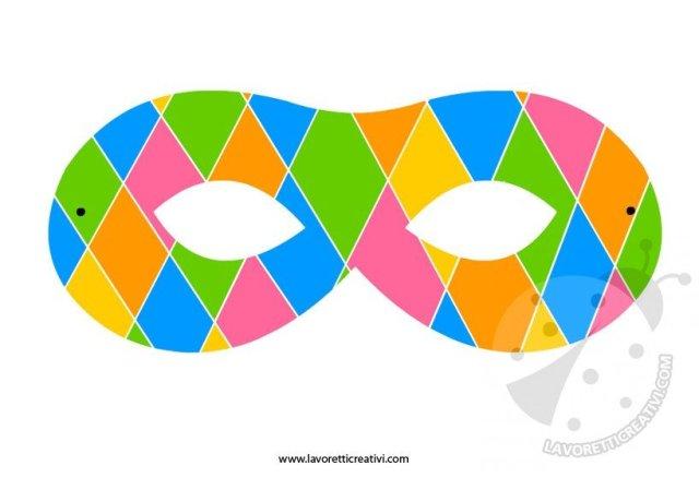 maschera-arlecchino2